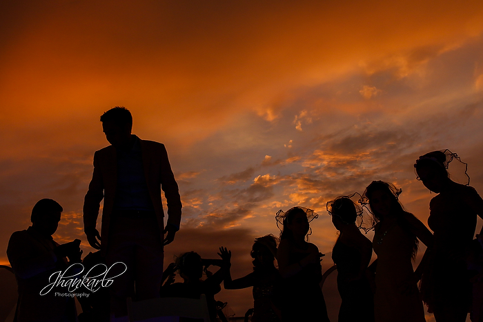 Jhankarlo photography-24