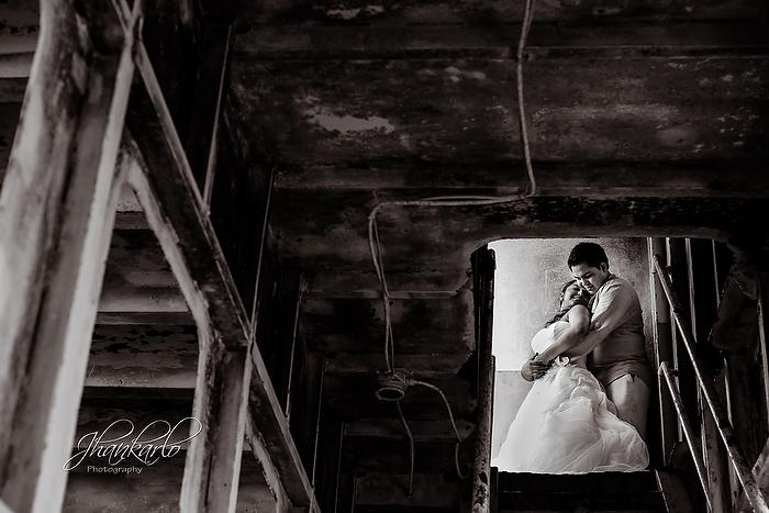 Jhankarlo Photography-8