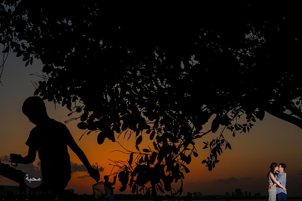 jhankarlo photography-7