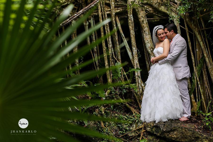 Wedding Photographer 0001