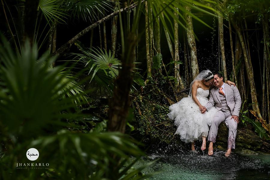 Wedding Photographer 0002