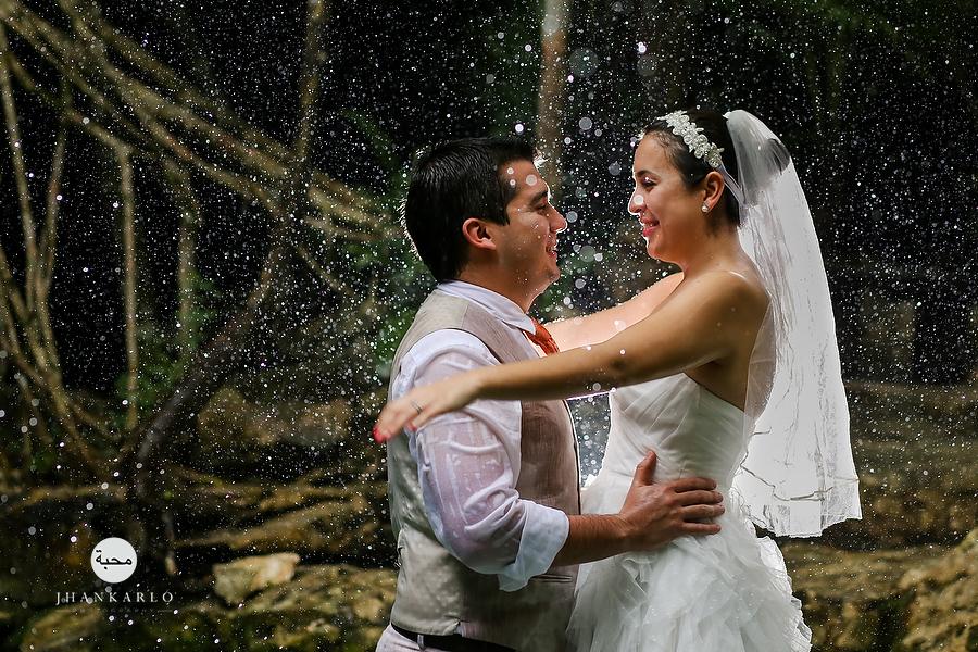 Wedding Photographer 0005