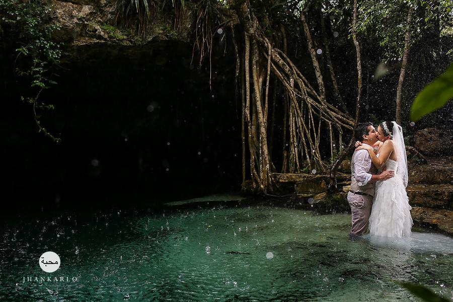 Wedding Photographer 0006
