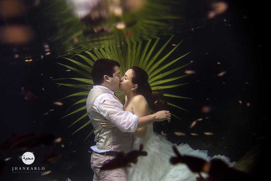 Wedding Photographer 0010