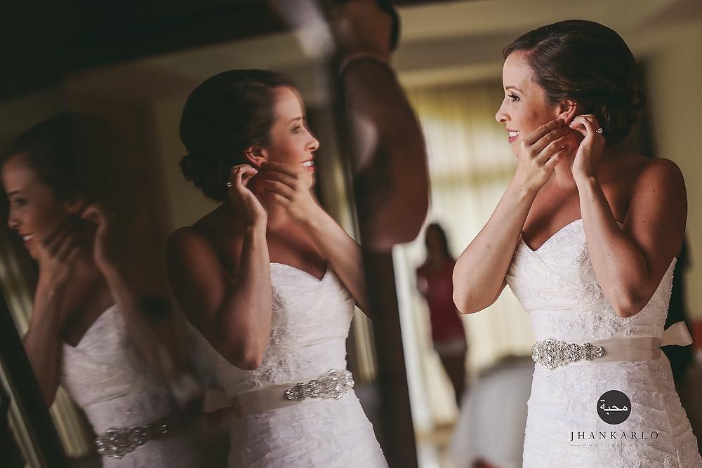 Destination Wedding Photographer 007