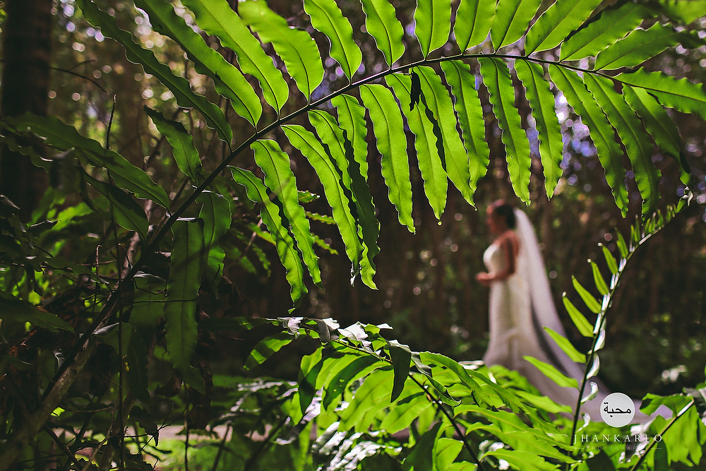 Destination Wedding Photographer 009