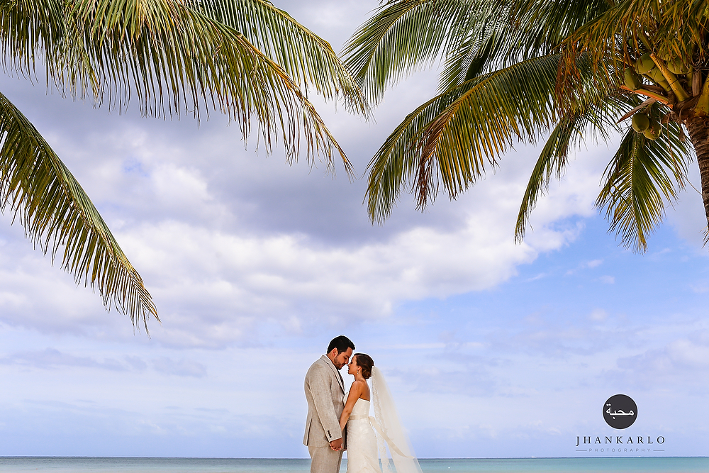 Destination Wedding Photographer 010