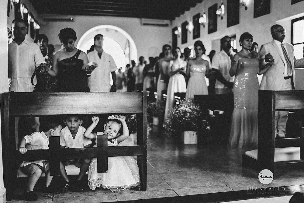 Destination Wedding Photographer 013