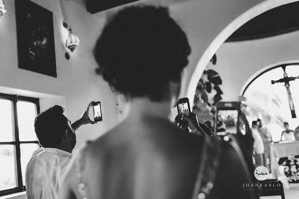 Destination Wedding Photographer 016