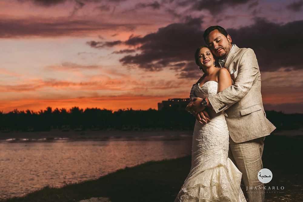 Destination Wedding Photographer 019