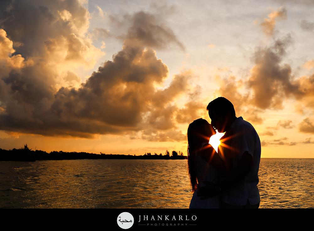 Jhankarlo Photography 001