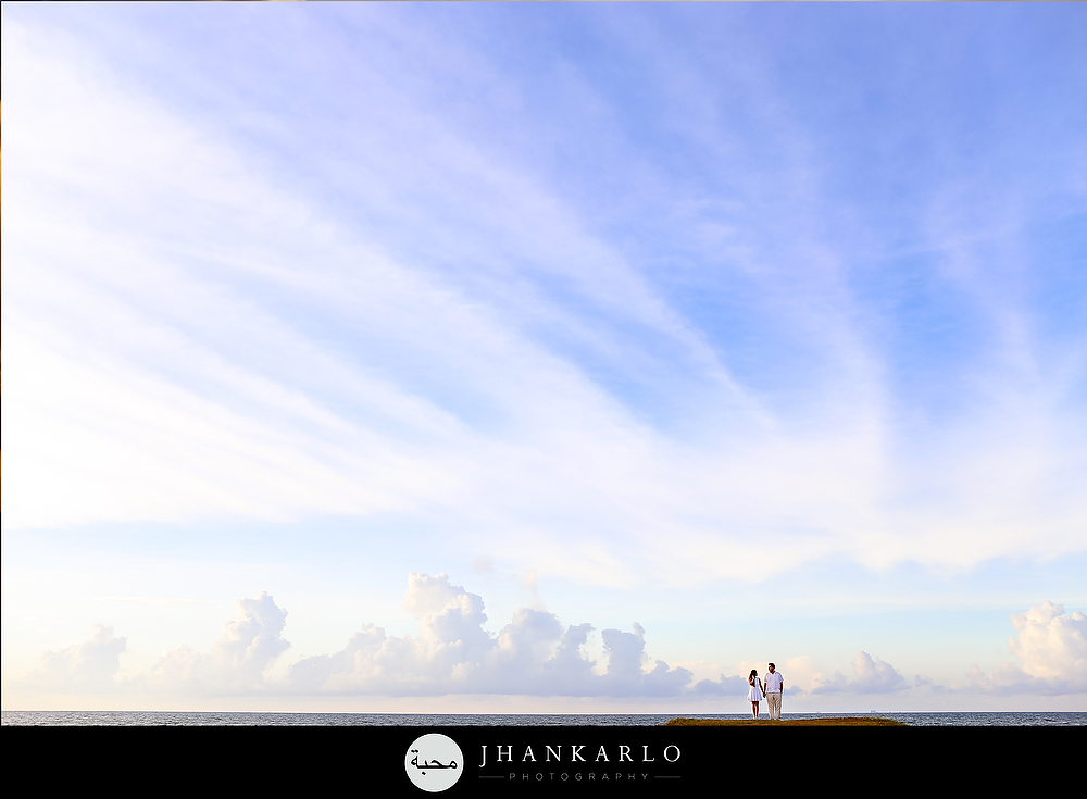 Jhankarlo Photography 003