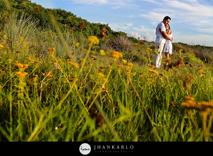 Jhankarlo Photography 004