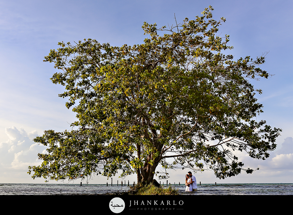 Jhankarlo Photography 005