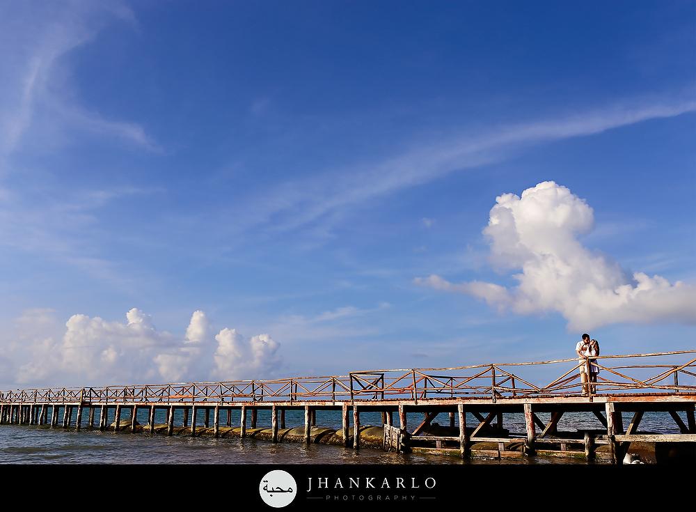 Jhankarlo Photography 006