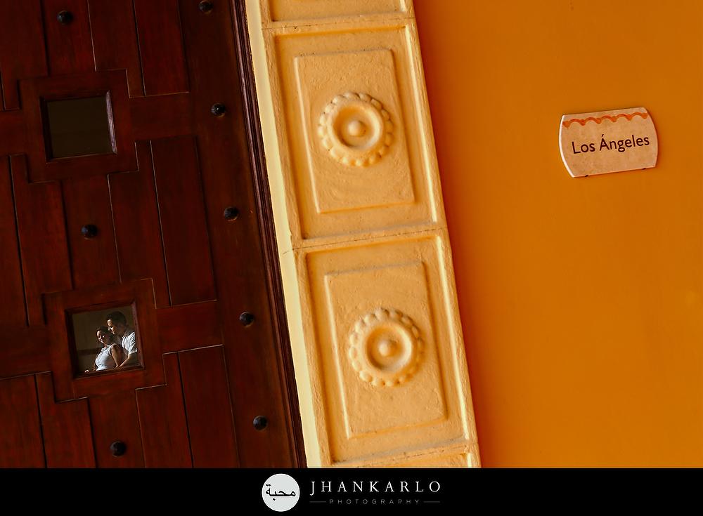 Jhankarlo Photography 007.1