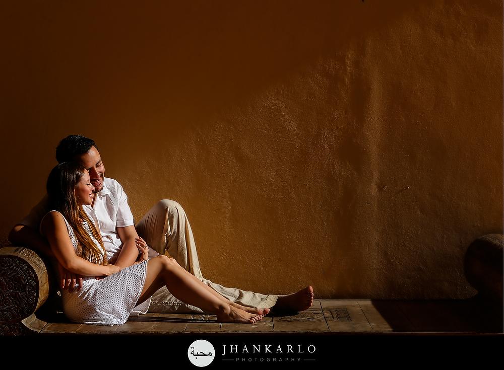 Jhankarlo Photography 008