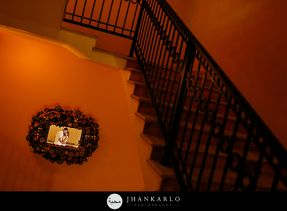 Jhankarlo Photography 009