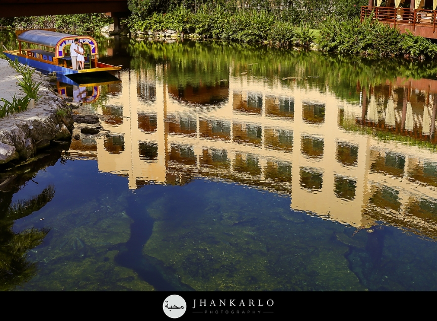 Jhankarlo Photography 010