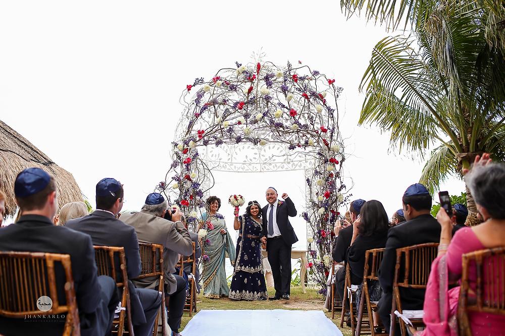 Wedding ideas-14