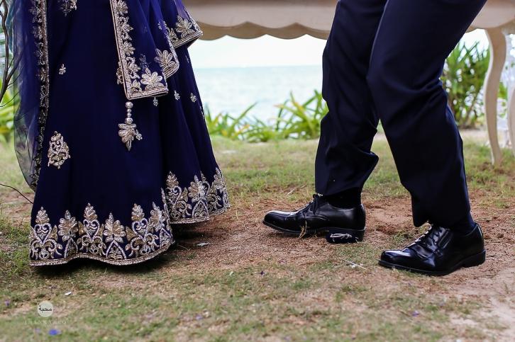 Wedding ideas-19