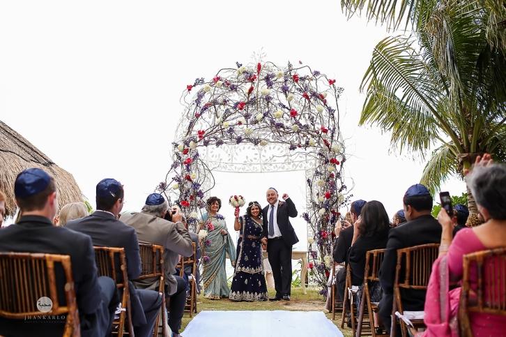 Wedding ideas-21