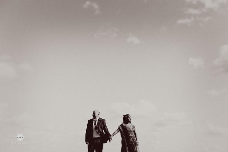 Wedding ideas-9