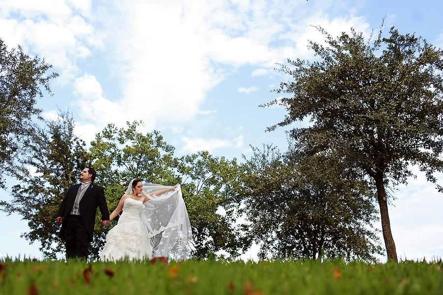 Destination Wedding Photographer 014
