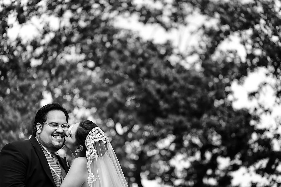 Destination Wedding Photographer 015