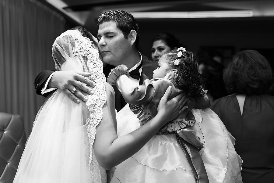 Destination Wedding Photographer 018
