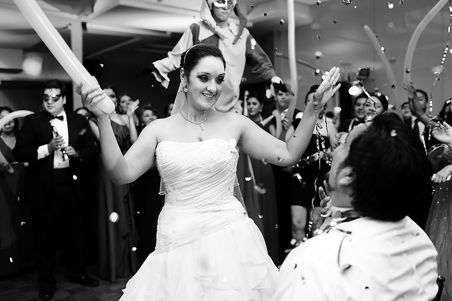 Destination Wedding Photographer 025
