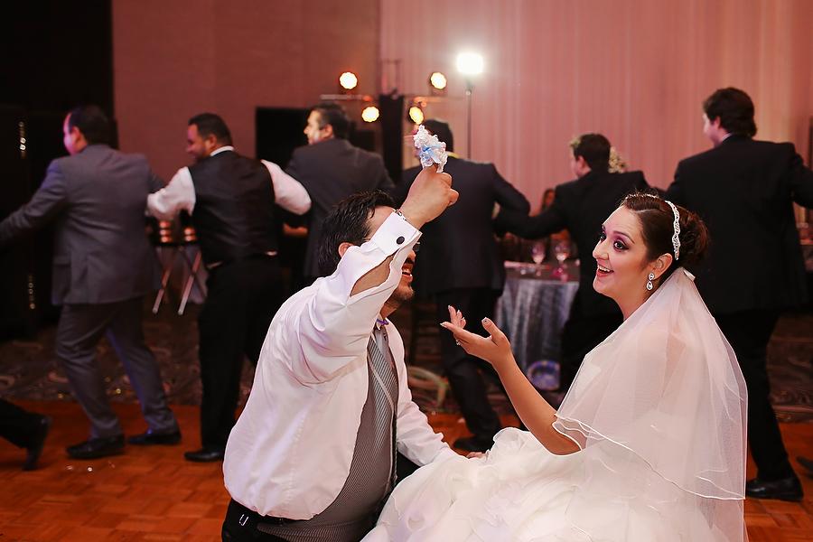 Destination Wedding Photographer 030