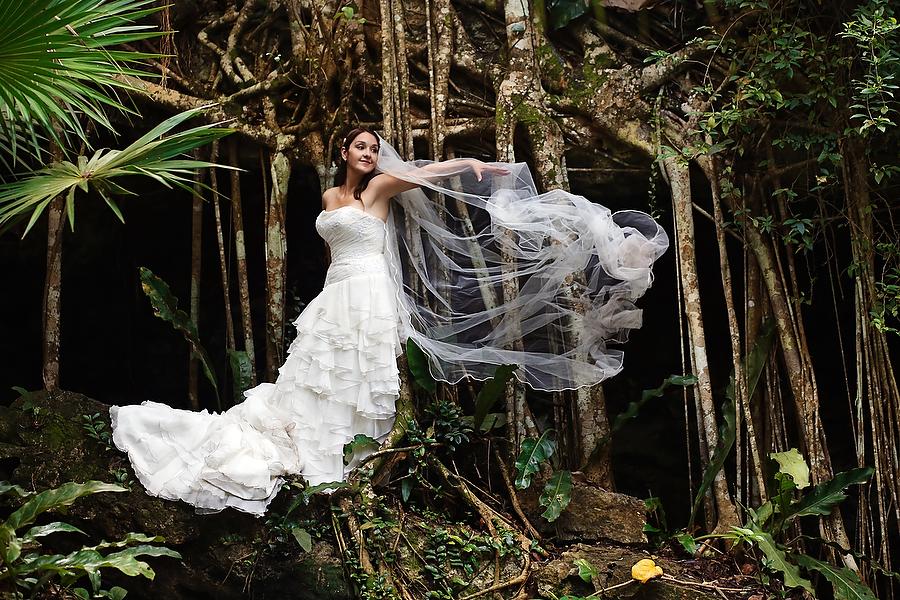 Destination Wedding Photographer 032