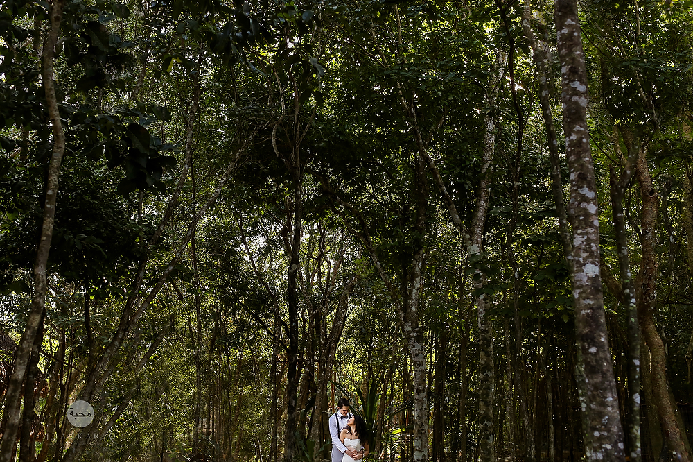 Jhankarlo Photography 030