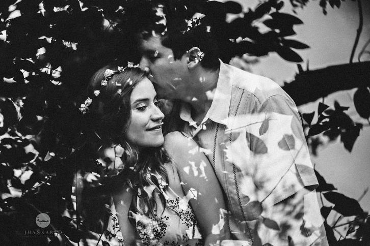 Wedding Photographer-9