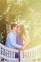 Wedding ideas 017
