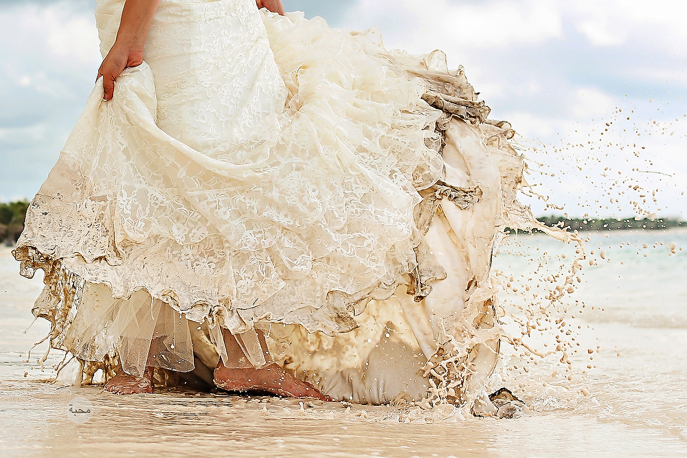 Wedding Ideas004
