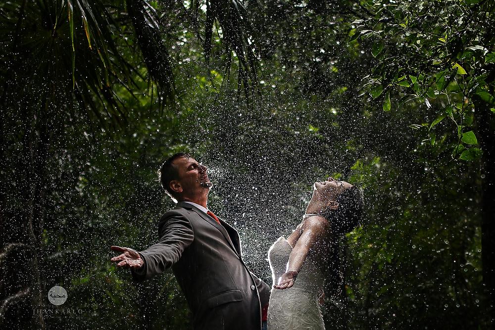 Wedding Ideas015