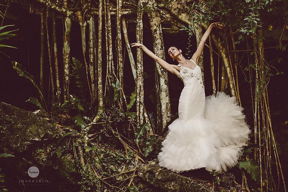 Wedding Ideas019