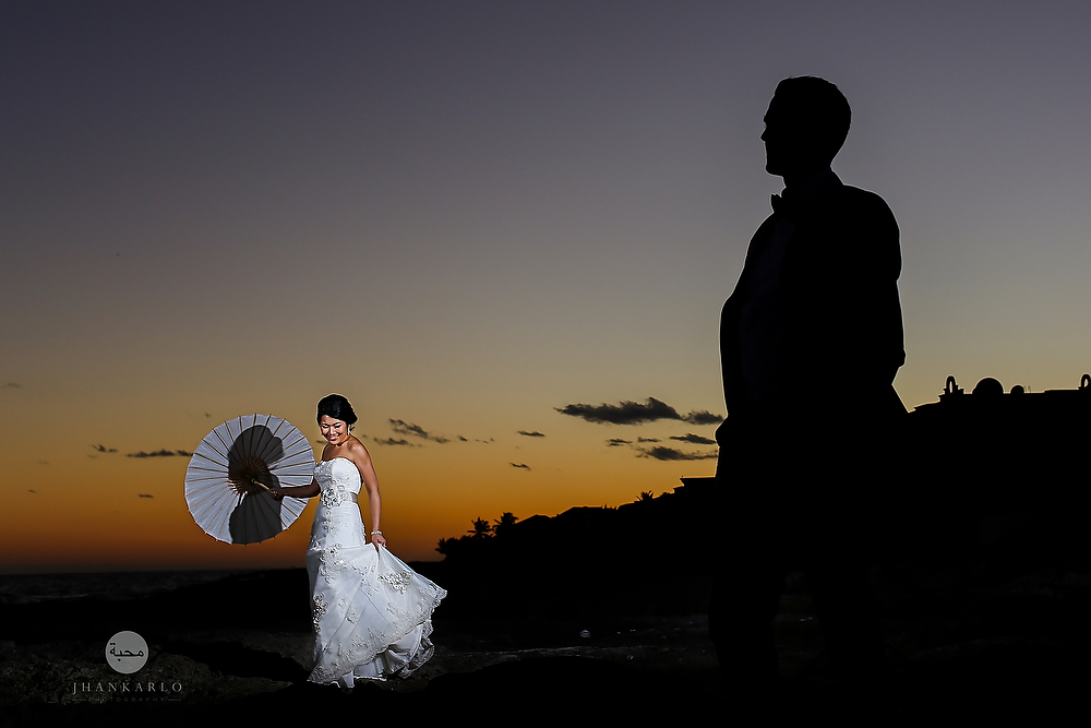 Wedding Ideas023