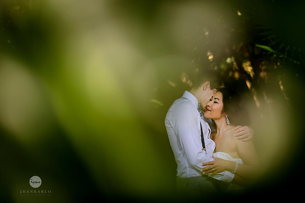 Wedding Ideas025