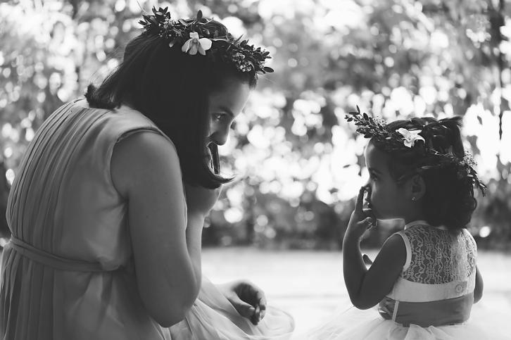 jhankarlo photography wedding ideas 044