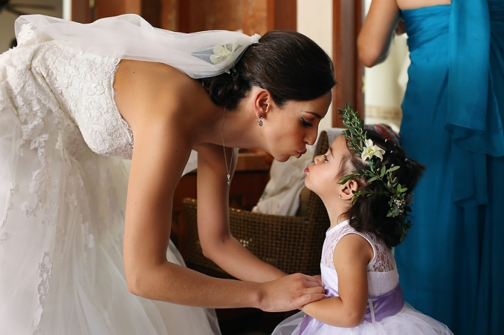 jhankarlo photography wedding ideas 046