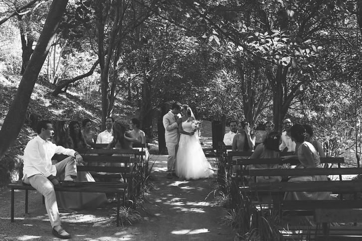 jhankarlo photography wedding ideas 066