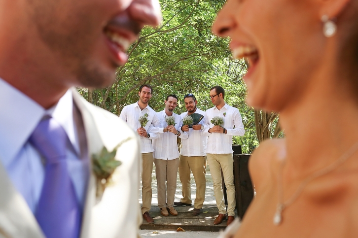 jhankarlo photography wedding ideas 067