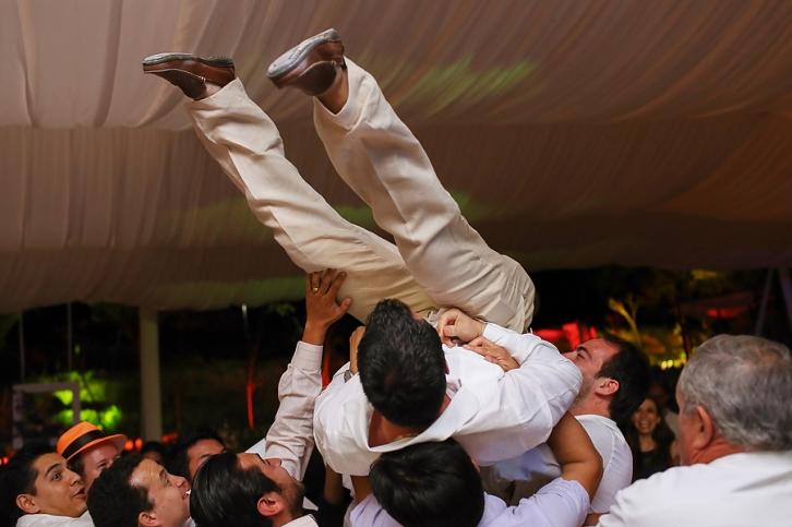jhankarlo photography wedding ideas 076