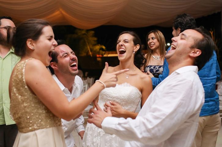 jhankarlo photography wedding ideas 083