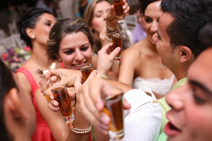 jhankarlo photography wedding ideas 089