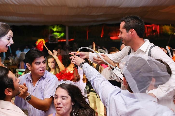 jhankarlo photography wedding ideas 091