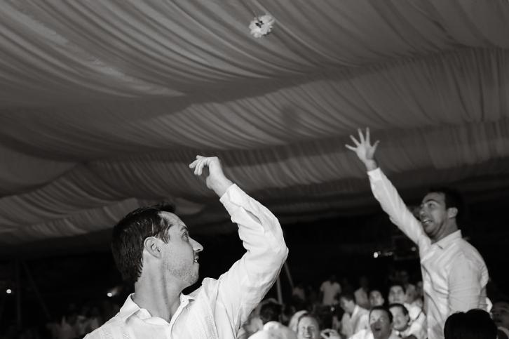 jhankarlo photography wedding ideas 096
